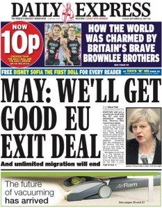 may-good-eu-deal